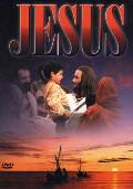 Jesus Movie_Free_MEC_ministry